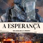 Bienal do Livro – Rio de Janeiro